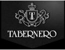 Tabernero
