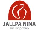 Jallpa Nina