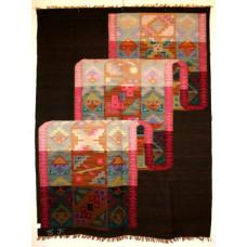 Carpet AYA-003