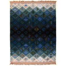 Carpet AYA-006