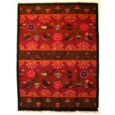 Carpet AYA-007