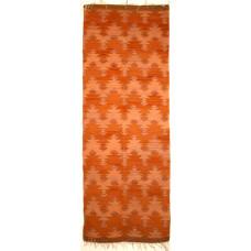 Carpet AYA-010
