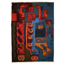 Carpet AYA-012