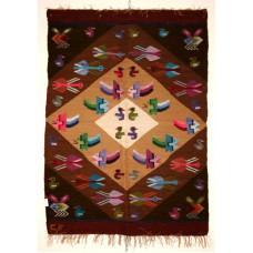 Carpet AYA-013