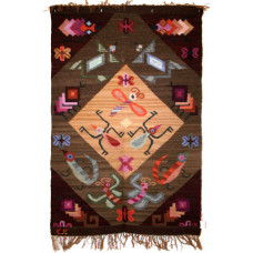 Carpet AYA-016